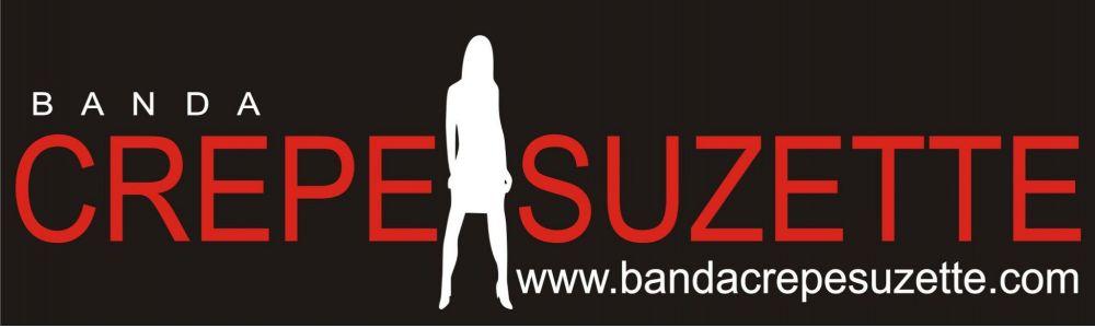 Banda Crepe Suzette