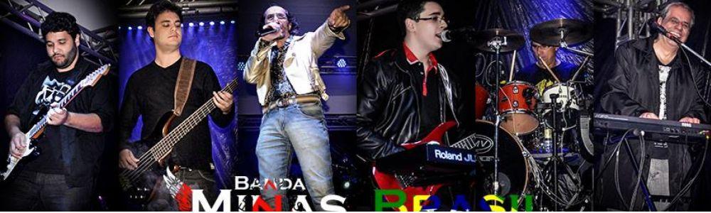Banda Minas Brasil