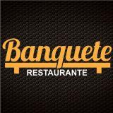 banquetesc