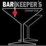 barkeepersdrinks