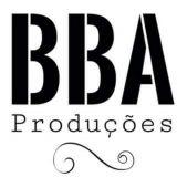 bbaproducoes