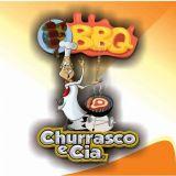 bbqchurrascoecia