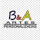 bea_artespersonalizadas