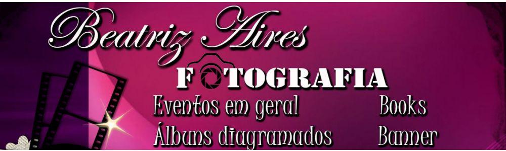 Beatriz Aires Fotografia