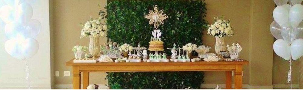 Bellart Eventos & Flores