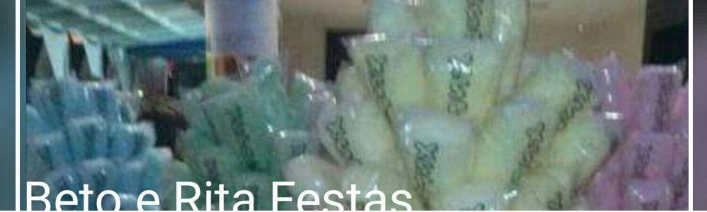 Rita Festas