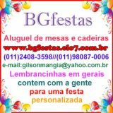 bgfestas