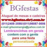 bgfestas.com.br