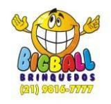 bigball