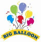 bigballon.com.br
