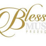blessmusicproducoes