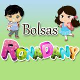 bolsasronadany.com.br