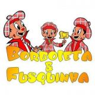 borboletaefusquinha