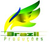 brazilproducoes