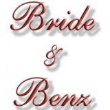 bridebenz