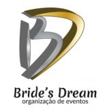 bridesdream