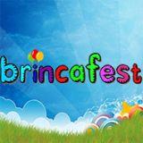 brincafest