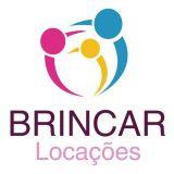 brincarabc