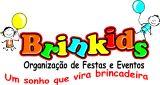 brinkidsbh