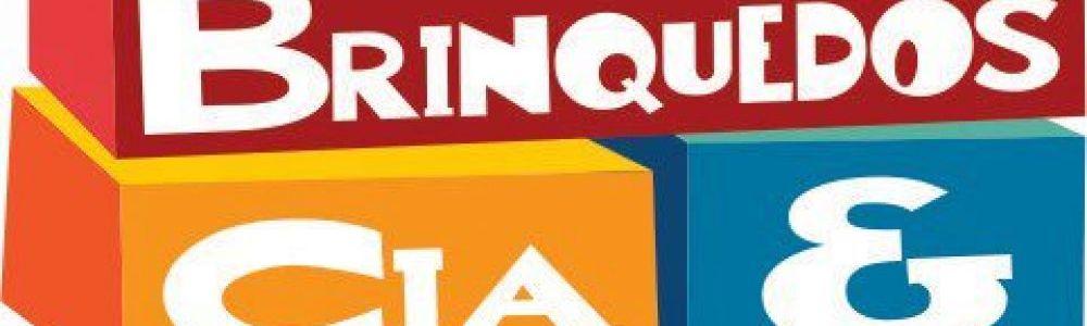 2020-5785 // Brinquedos & Cia Festas e Eventos!! // 8768-6863