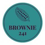 brownie241
