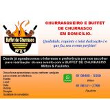 buffetchurrasco_wiltonaraujo