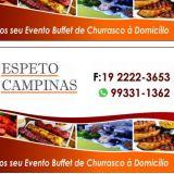buffetdechurrascocampinas