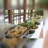 buffetestaleirus