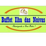 buffetilhadasnoivas