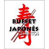 buffetjaponeseventos