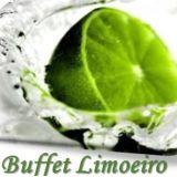 buffetlimoeiro