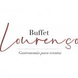 buffetlourenco