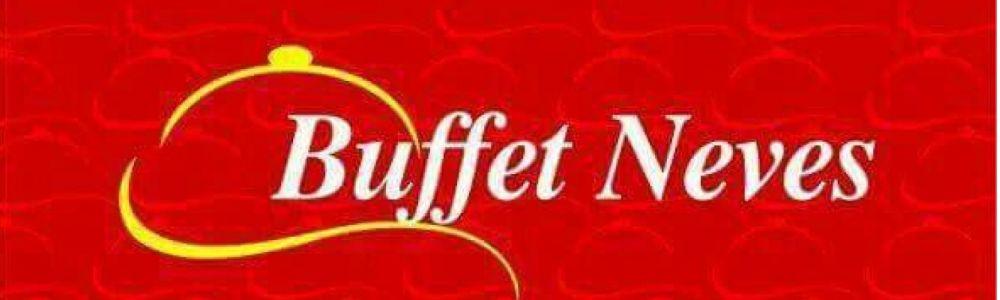 Buffet Neves