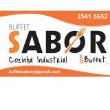buffetsabor