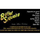 buffetsiqueirabs