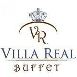 buffetvillareal