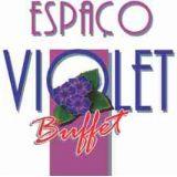 buffetviolet