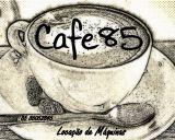 cafe85