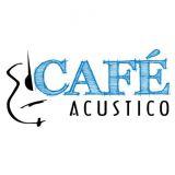 cafeacustico