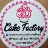 cakefactory