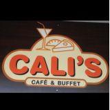 caliscafebuffet