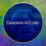 camerataaccord