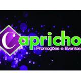 caprichoeventos