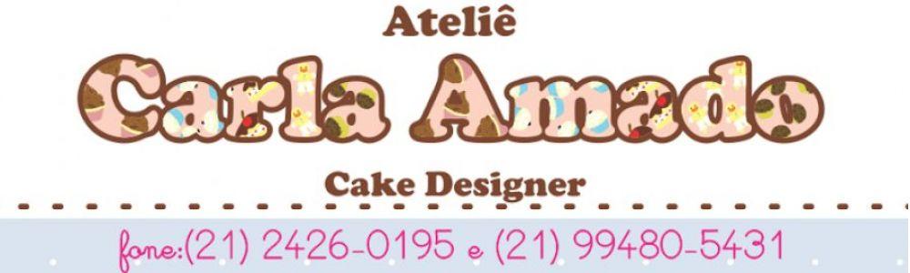 Ateliê Doce Festas (Curso bolos artísticos e cupcakes)