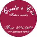 carlaecia_com_br