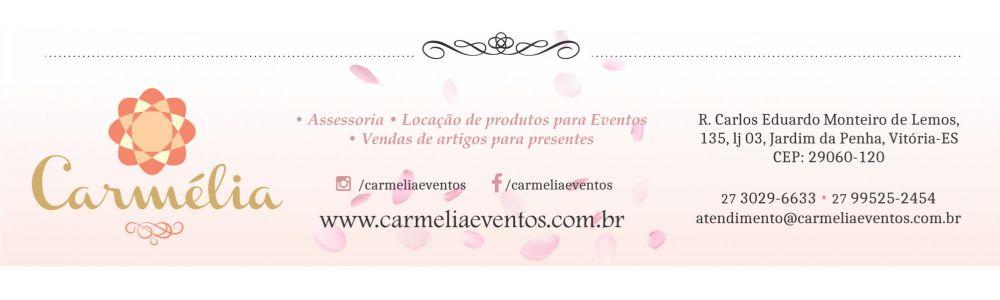 Carmélia