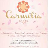 carmelia