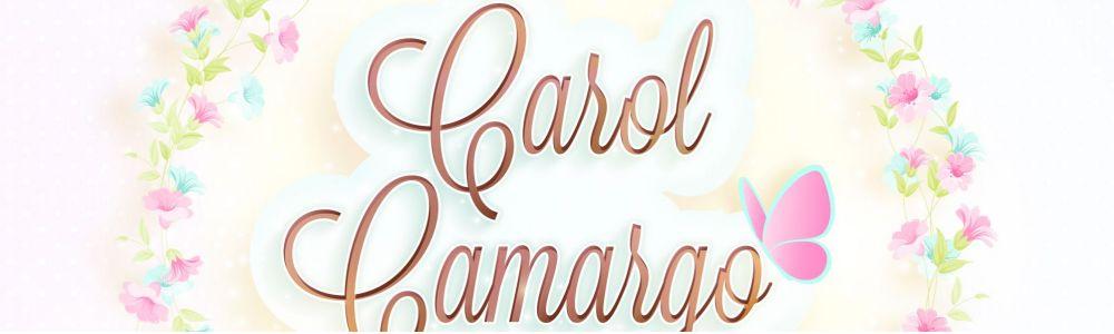 Carol Camargo Decor