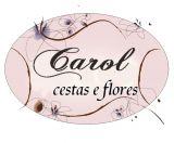 carolcestas