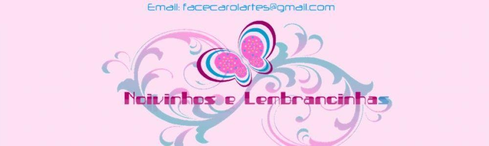 Carol LineArts